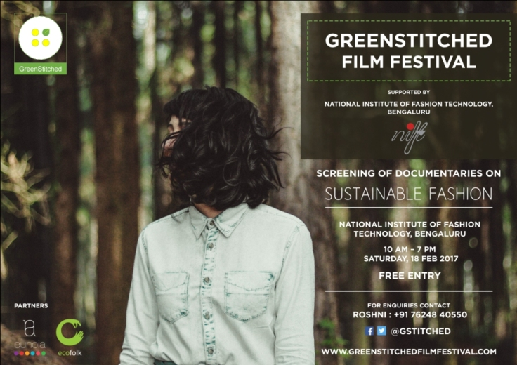 greenstitched-film-festival-poster