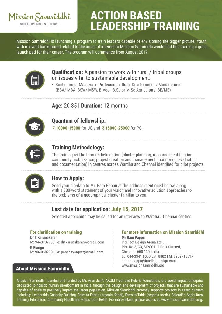 Wardha Fellowship Program.jpg