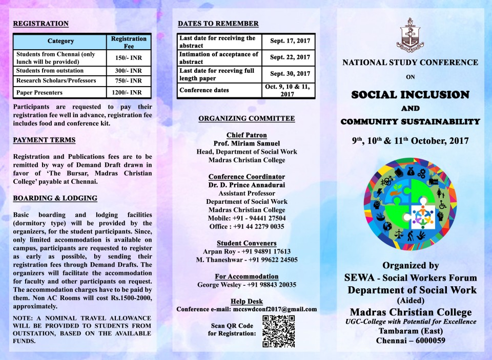 Conference brochure 2017 front page FINAL - for printing.jpg