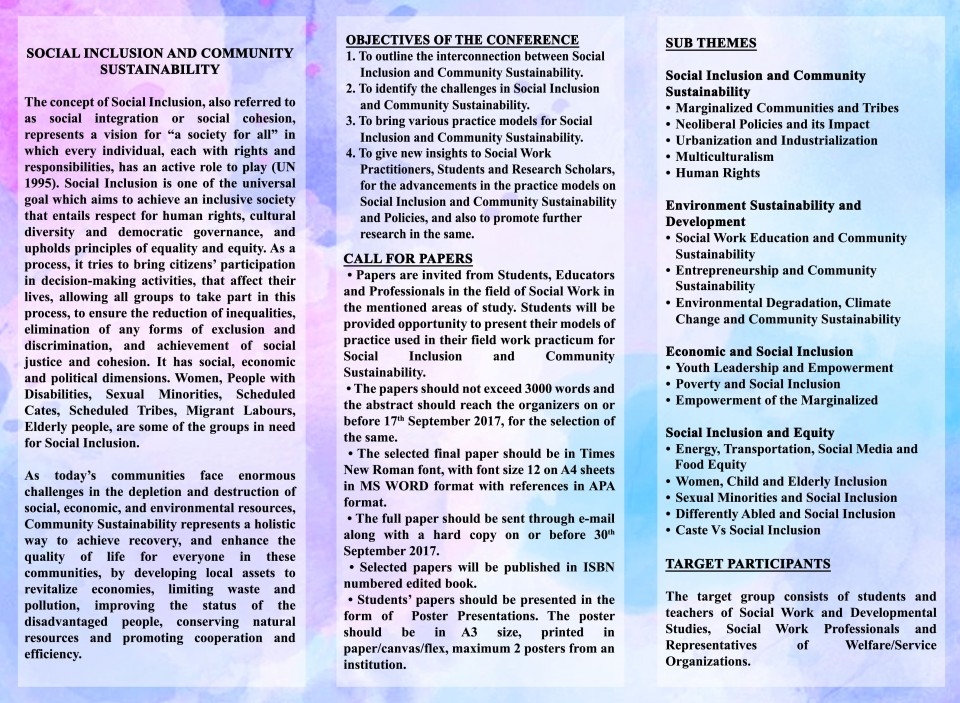 Conference brochure 2017 inside page FINAL - for printing(2).jpg
