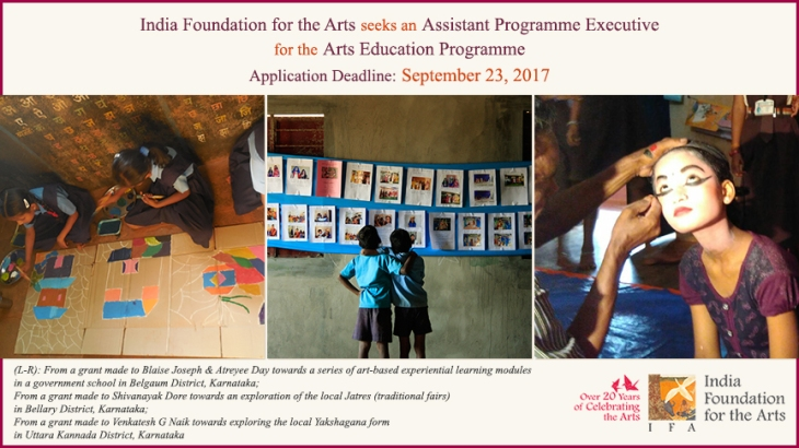 ae_call_assistant_programme_executive_september2017