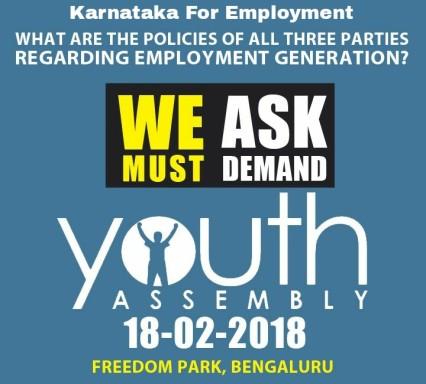 Employment_Rally_2