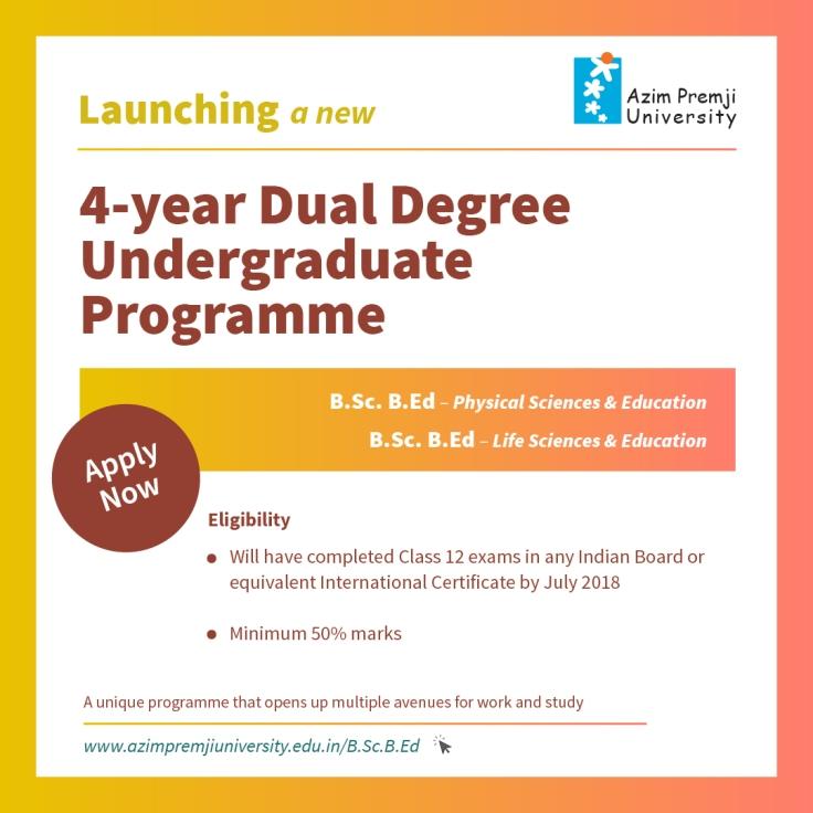 B.Sc.B.Ed (Dual Degree Programme).jpg