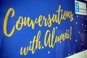 ConversationWithAlumni2018