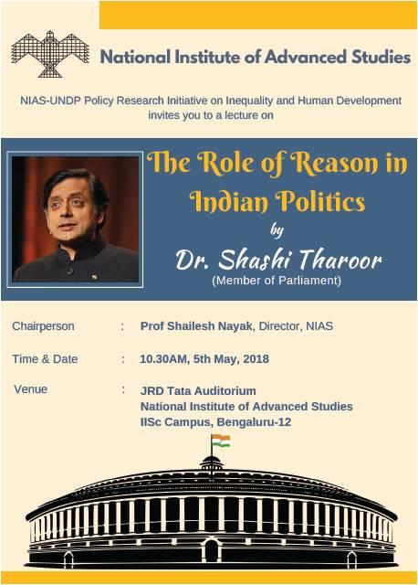 Shashi_Tharoor