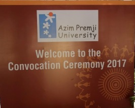 2017_Convocation