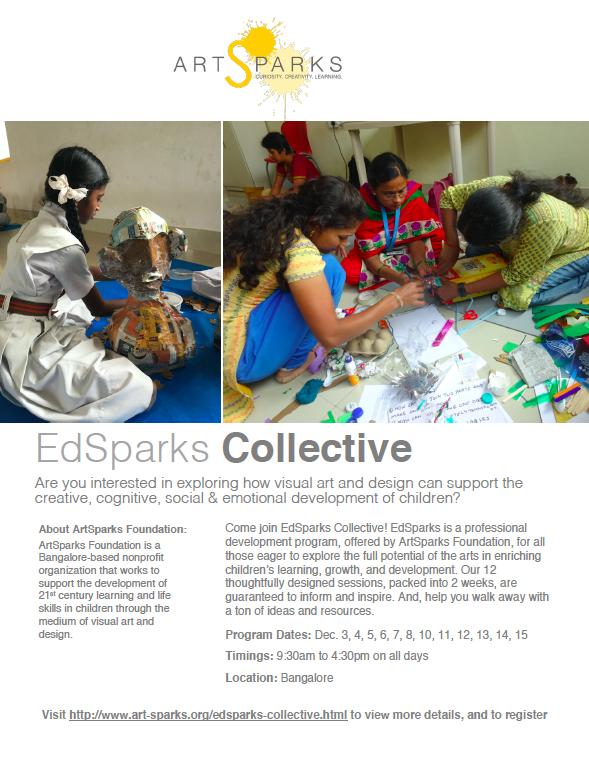 EdSparks_Flyer.png